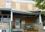 in BALTIMORE 21206 4406 KAVON AVE - Property ID: 4051403