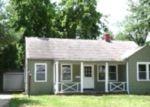 in WICHITA 67208 3615 ONEIDA ST - Property ID: 4051442