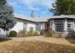 in BOISE 83716 4498 S TABLERIDGE WAY - Property ID: 4051515