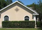 in OCALA 34482 1393 NW 150TH AVE - Property ID: 4051704