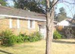 in TUSCALOOSA 35405 5006 10TH AVE E - Property ID: 4051919