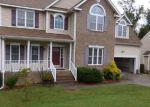 in RICHMOND 23237 8207 BAXTER BRIDGE PL - Property ID: 4052167