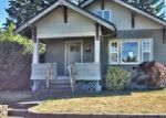 in TACOMA 98408 4839 S I ST - Property ID: 4052697