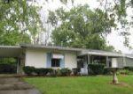 Dayton Home Foreclosure Listing ID: 4052889
