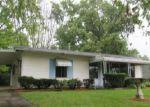 in DAYTON 45417 1442 STUBEN DR - Property ID: 4052889