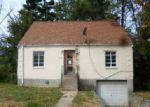 Cincinnati Home Foreclosure Listing ID: 4052896