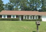 in JACKSONVILLE 28546 517 W SPRINGHILL TER - Property ID: 4052906