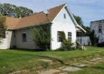 Indianapolis Home Foreclosure Listing ID: 4053114