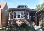 in CHICAGO 60634 6240 W CORNELIA AVE - Property ID: 4053119