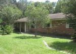 in JACKSONVILLE 32244 7658 NECIA DR S - Property ID: 4053158