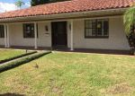 in ORLANDO 32806 3010 BAY TREE DR - Property ID: 4053171