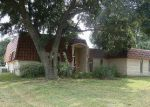 Houston Home Foreclosure Listing ID: 4053314