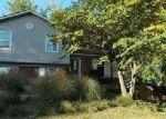 in LOUISVILLE 40228 6801 CREEDMOOR CT - Property ID: 4054169