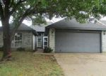 in ARLINGTON 76018 5021 SHERRY ST - Property ID: 4054444