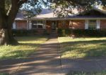 in DALLAS 75228 9117 BRETSHIRE DR - Property ID: 4054466