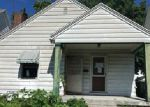 in DAYTON 45410 1414 HOLLY AVE - Property ID: 4054731