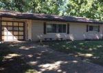 in SAINT-LOUIS 63134 4315 TRAVERSE LN - Property ID: 4054883