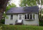 in SAINT-PAUL 55119 466 LUELLA ST N - Property ID: 4054964