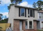 in JACKSONVILLE 32244 5614 MARATHON PKWY - Property ID: 4055244
