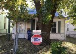 Davenport Home Foreclosure Listing ID: 4055336