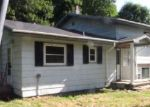 in WARBA 55793 16494 COUNTY ROAD 74 - Property ID: 4055437
