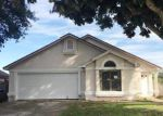 in ORLANDO 32835 26 GRAND JUNCTION BLVD - Property ID: 4057638