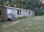 in HARBOR-SPRINGS 49740 1662 S HURD LN - Property ID: 4058435