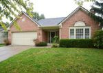 in INDIANAPOLIS 46236 7670 BAYWOOD DR S - Property ID: 4058708