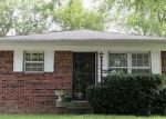 in INDIANAPOLIS 46229 10311 BARIBEAU LN - Property ID: 4058721