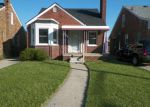 in DETROIT 48205 14947 FAIRMOUNT DR - Property ID: 4059106