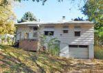in KANSAS-CITY 64126 1000 FULLER AVE - Property ID: 4059128