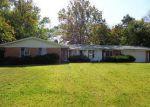 in DAYTON 45417 2736 NICHOLAS RD - Property ID: 4059197