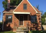 in CLEVELAND 44111 3558 W 146TH ST - Property ID: 4059210