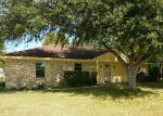 in ALVIN 77511 17110 F A A RD - Property ID: 4059452