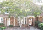 in CHESAPEAKE 23322 420 MIDDLE OAKS DR - Property ID: 4059511