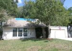 in JACKSONVILLE 32257 10351 ARROW LAKES DR E - Property ID: 4059689