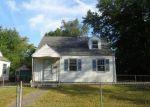 in DAYTON 45406 4625 WAYMIRE AVE - Property ID: 4059889