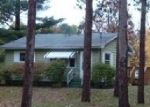 in MUSKEGON 49445 4370 WHITEHALL RD - Property ID: 4060281