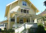 in CEDAR-RAPIDS 52403 1630 PARK AVE SE - Property ID: 4060417