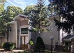 in SMITHTOWN 11787 65 STONY HILL PATH - Property ID: 4060494
