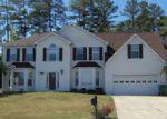 in LITHONIA 30058 2374 HARMONY RIDGE CT - Property ID: 4060627