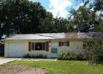 in OCALA 34476 10920 SW 76TH AVE - Property ID: 4060695