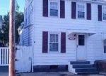 in DELAWARE-CITY 19706 224 HAMILTON ST - Property ID: 4060738