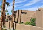 in PALM-DESERT 92260 73432 IRONTREE DR - Property ID: 4060816