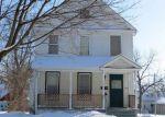 Davenport Home Foreclosure Listing ID: 4061180