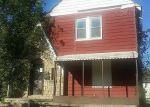 Columbus Home Foreclosure Listing ID: 4061248