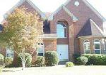 in CHESAPEAKE 23322 809 RISTON CT - Property ID: 4061359