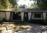 in SAINT-PETERSBURG 33714 2780 48TH AVE N - Property ID: 4061410