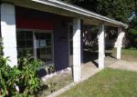 in ORLANDO 32805 448 S COTTAGE HILL RD - Property ID: 4061501
