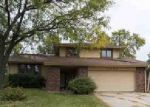 in OMAHA 68124 3031 S 80TH ST - Property ID: 4061747